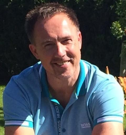 <b>Eric Thiel</b> Clauberg Nachf. Thiel KG Große Str. 25 24937 Flensburg - teaserbox_2442797352
